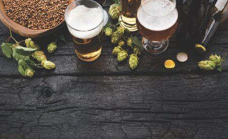 Een Bierbar Zijn